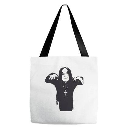 ....... Tote Bags Designed By Estore