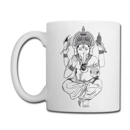 India Coffee Mug Designed By Estore