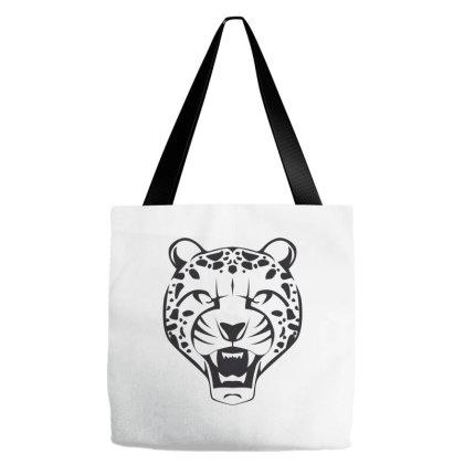 Leopard Tote Bags Designed By Estore