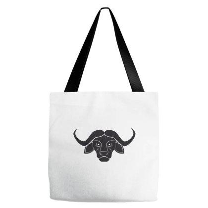 Buffalo Tote Bags Designed By Estore