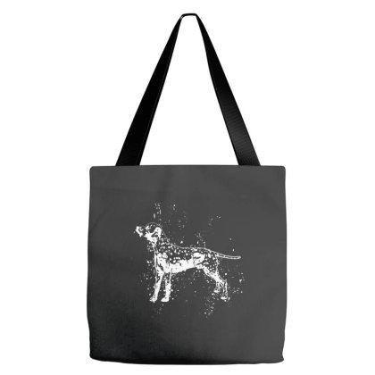 Dog Tote Bags Designed By Estore