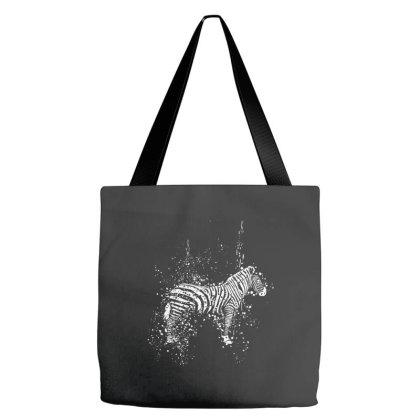 Horse Tote Bags Designed By Estore