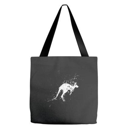 Kangaroo Tote Bags Designed By Estore