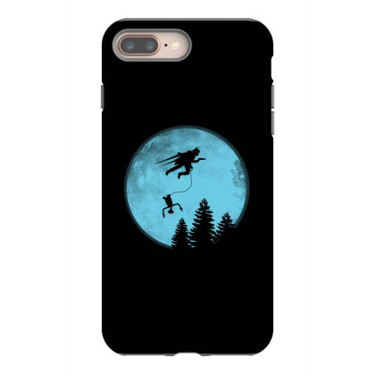 The Big Gig Iphone 8 Plus Case Designed By Starks