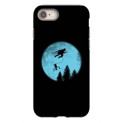 The Big Gig Iphone 8 Case Designed By Starks