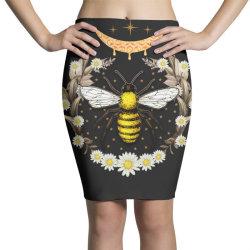 honey moon Pencil Skirts | Artistshot