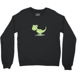 funny hopping all out Crewneck Sweatshirt | Artistshot
