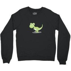 funny hopping all out Crewneck Sweatshirt | Artistshot