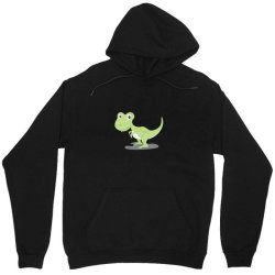 funny hopping all out Unisex Hoodie | Artistshot