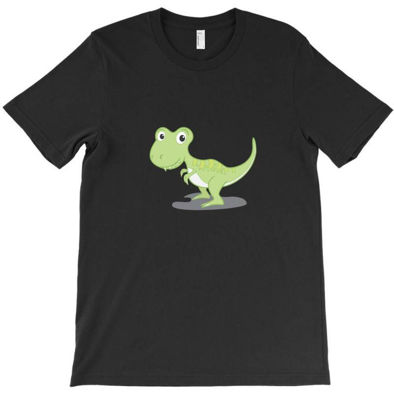 Funny Hopping All Out T-shirt | Artistshot