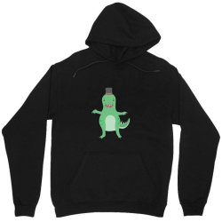 funny smiling all out Unisex Hoodie   Artistshot