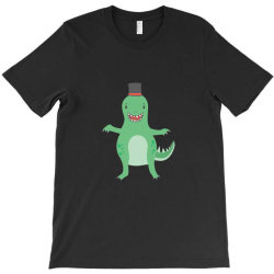 funny smiling all out T-Shirt   Artistshot