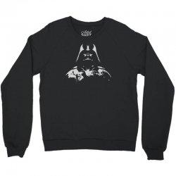darth vader Crewneck Sweatshirt | Artistshot