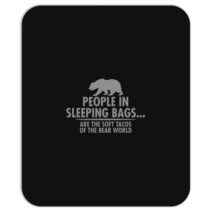 Bear  World Mousepad Designed By H3lm1