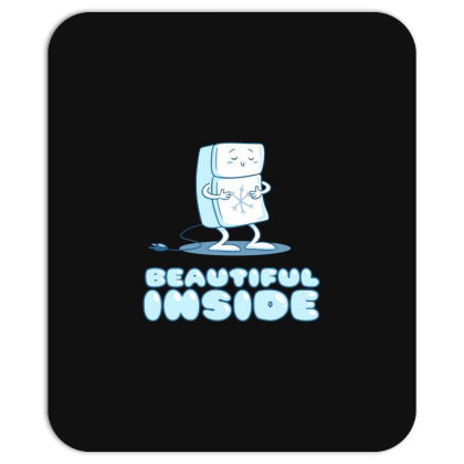 Beautiful Inside Mousepad Designed By H3lm1