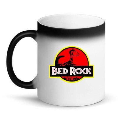 Bedrock Magic Mug Designed By H3lm1