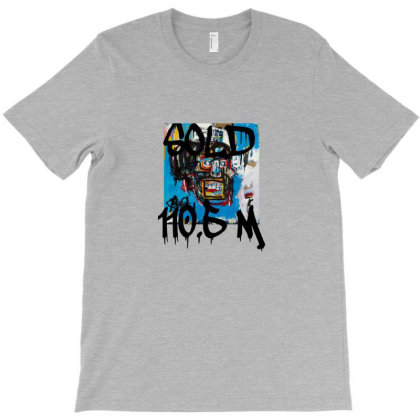 Sold T-shirt Designed By Asatya