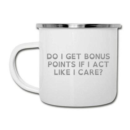 Bonus Points Camper Cup Designed By H3lm1
