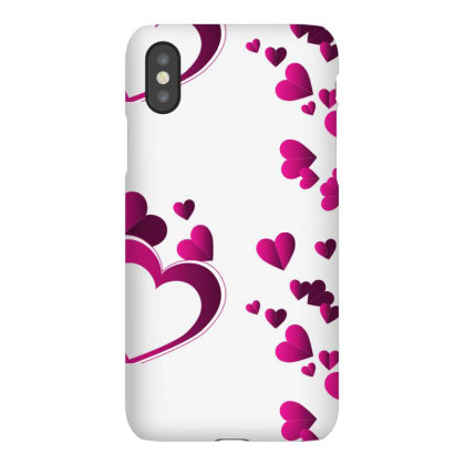 Love Design Iphonex Case Designed By Samawat2020
