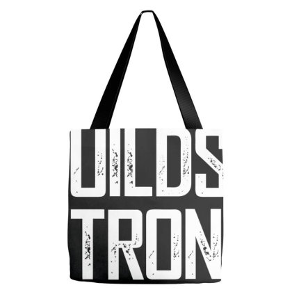 Pussy Builds Strong Bones Tote Bags Designed By Jetstar99