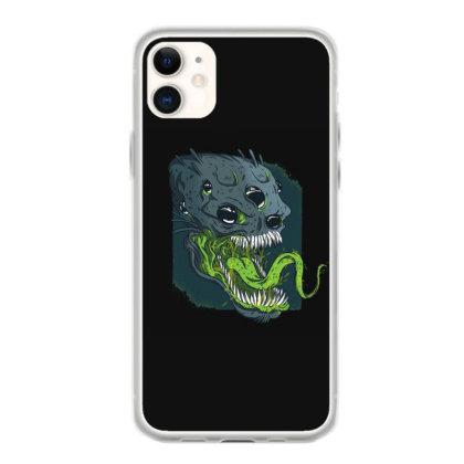 Terrifying Alien Iphone 11 Case Designed By Dirjaart
