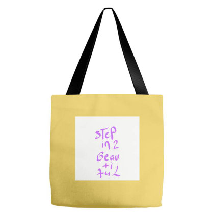 Step Into Beautiful Tote Bags Designed By Kiss