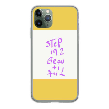 Step Into Beautiful Iphone 11 Pro Case Designed By Kiss