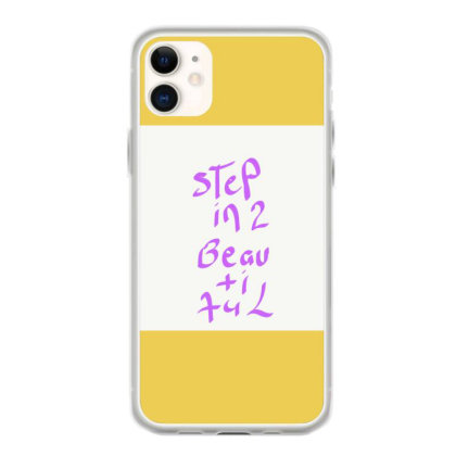 Step Into Beautiful Iphone 11 Case Designed By Kiss