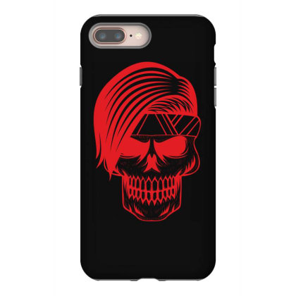 S Iphone 8 Plus Case Designed By Estore