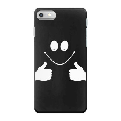Smile Like Iphone 7 Case Designed By Estore