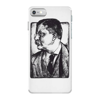 Picture Iphone 7 Case Designed By Estore
