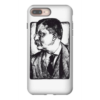 Picture Iphone 8 Plus Case Designed By Estore