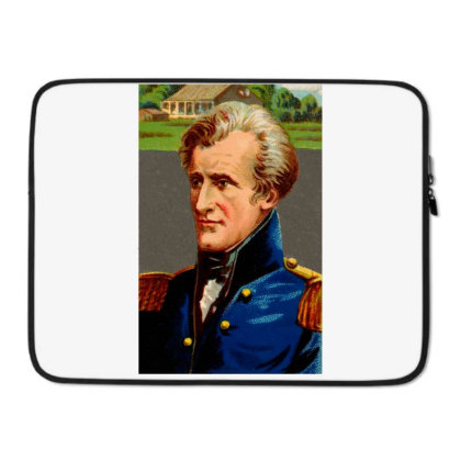 Picture Laptop Sleeve Designed By Estore