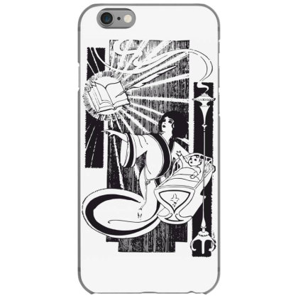 Picture Iphone 6/6s Case Designed By Estore