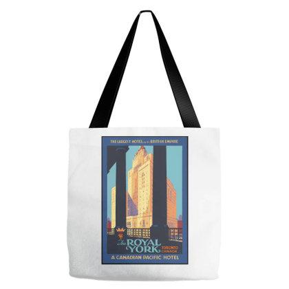 Toronto Canada Tote Bags Designed By Estore