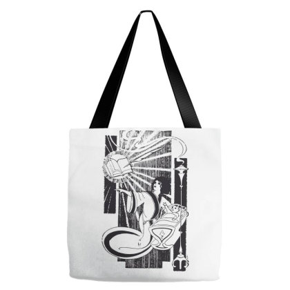 Picture Tote Bags Designed By Estore