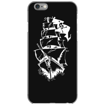 Ship Iphone 6/6s Case Designed By Estore