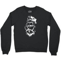 Ship Crewneck Sweatshirt | Artistshot