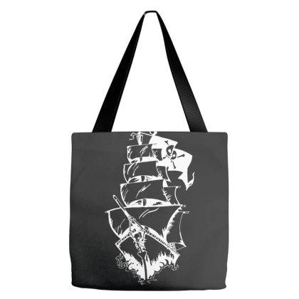 Ship Tote Bags Designed By Estore