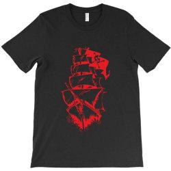 Ship T-Shirt | Artistshot