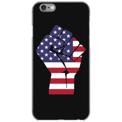 American Power Iphone 6/6s Case Designed By Estore