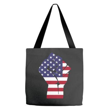 American Power Tote Bags Designed By Estore