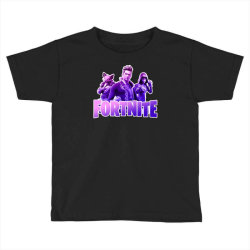 3 fortnite Toddler T-shirt | Artistshot