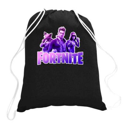 3 Fortnite Drawstring Bags Designed By Markdylan830502