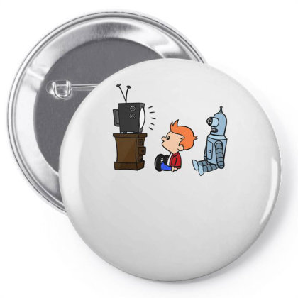 All Hail Toa Pin-back Button Designed By Anis4