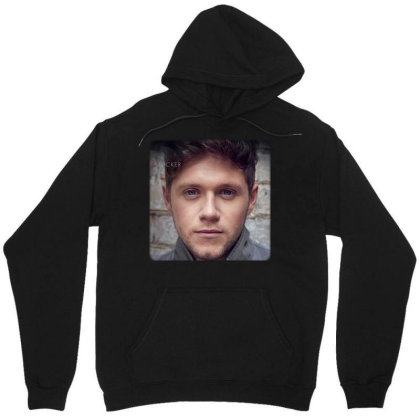Niall Horan - Heartbreak Weather Unisex Hoodie Designed By Seto890919