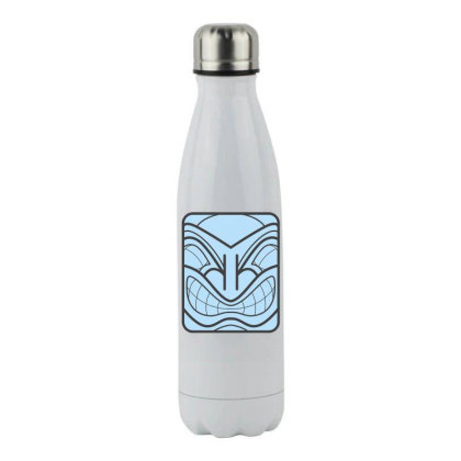 Aloha Iii Stainless Steel Water Bottle Designed By Anis4