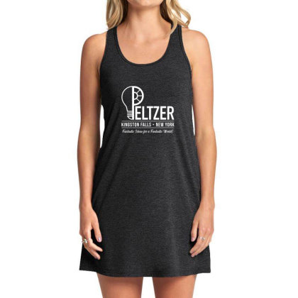 Peltzer Tank Dress Designed By Cuser3237