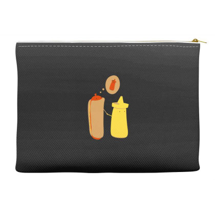 Adultery Accessory Pouches Designed By Cuser3244