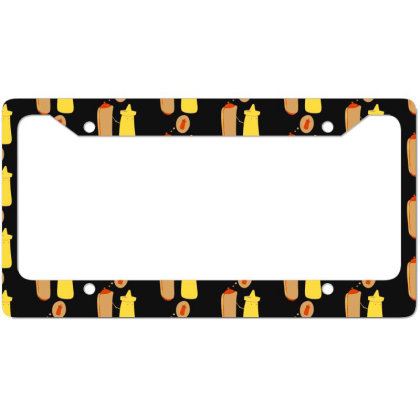 Adultery License Plate Frame Designed By Cuser3244